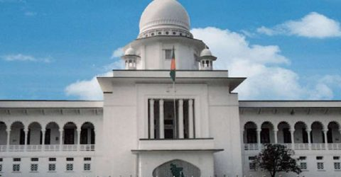 HC issues rule on power price hike