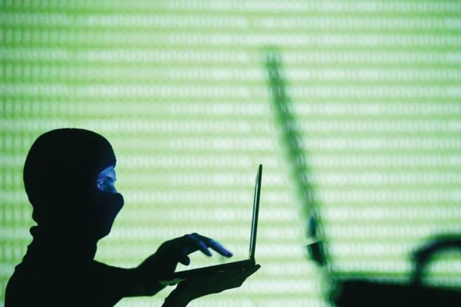 US disrupts Russian botnet of 500,000 hacked routers