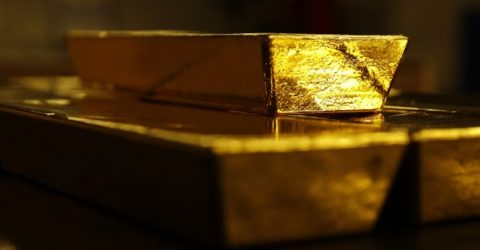 Australian x-ray technology provides easier way to assay gold