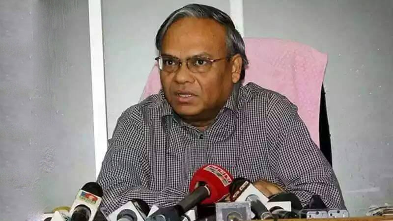 Budget unlikely to be pro-people one : BNP