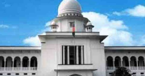 HC bins writ challenging oath-taking by newly-elected MPs