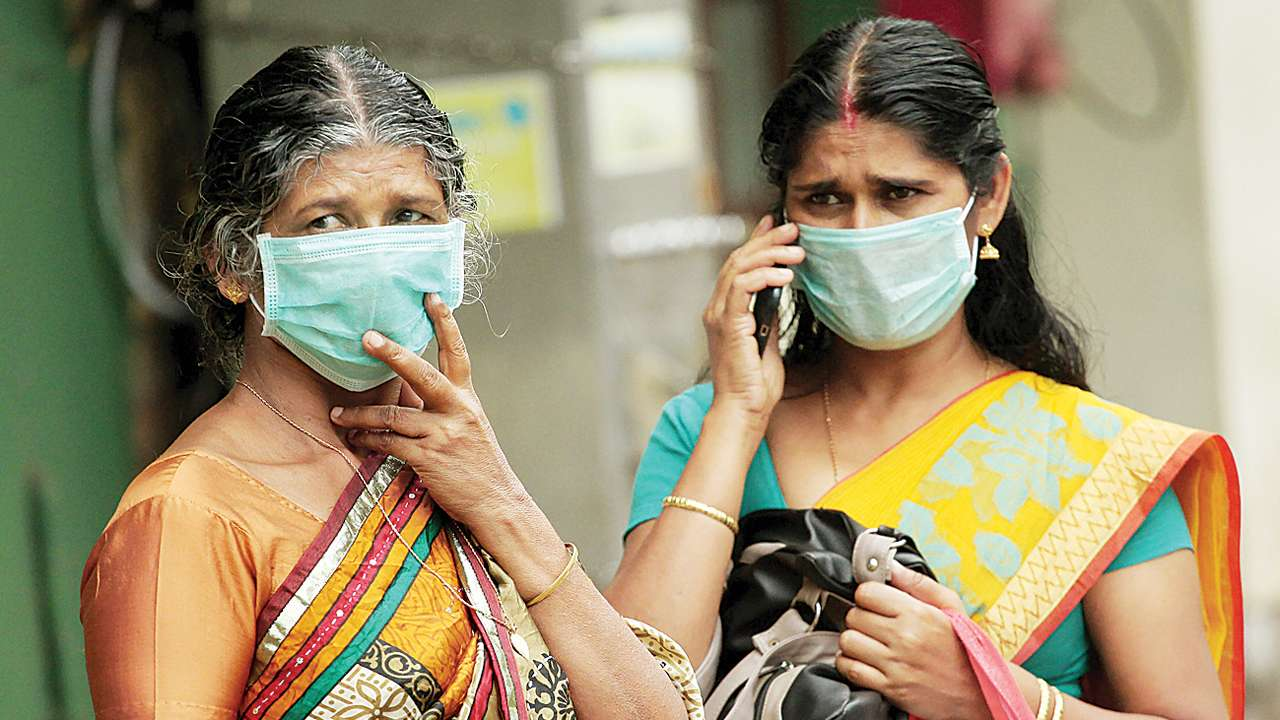 India Nipah virus outbreak death toll touches 17