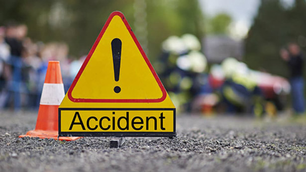 13 killed in Cumilla road accident