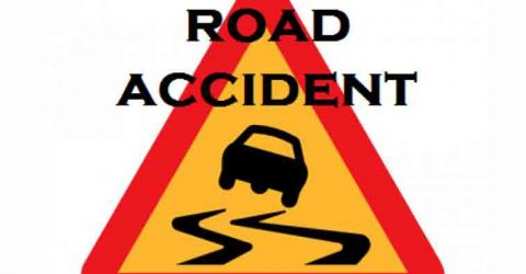 4 killed in Tangail road accident