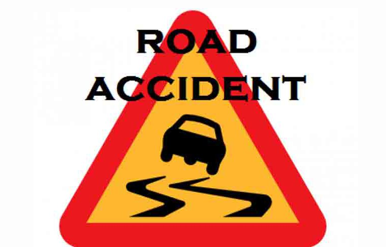 Bank official killed in Jashore road accident