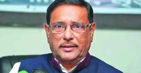 Vigilance teams working for smooth Eid journey: Quader