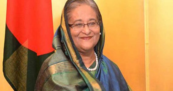 PM to join envoys' conference in London today