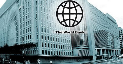 World Bank to provide US$ half billion to help Rohingyas
