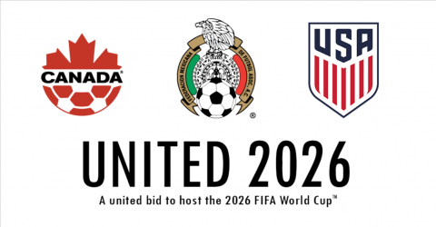 US, Mexico and Canada to host 2026 World Cup: FIFA vote