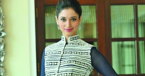 Tamannaah Bhatia addresses her 'husband shopping' rumours with a long post on Twitter