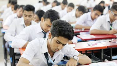 HSC results to be published tomorrow