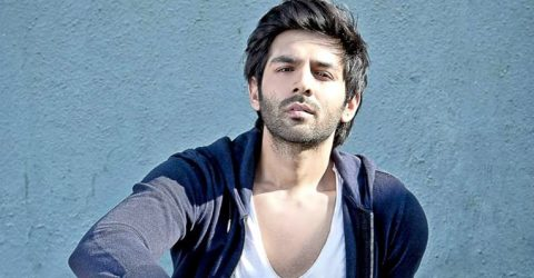 Kartik Aaryan will work in the Hindi remake of Kannada film Kirik Party