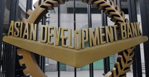 ADB to provide $501.5 m assistance for Rupsha Power Plant