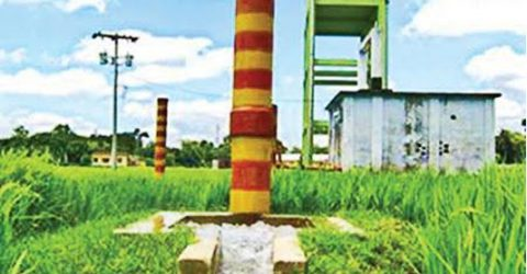 BMDA implements TK 3,454cr projects in Rajshahi, Rangpur divisions