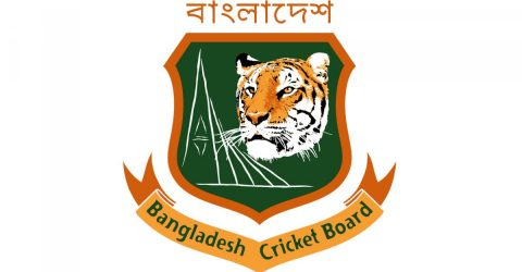 BD U-19 cricket team leaves for Sri Lanka tomorrow
