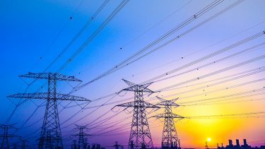 Govt. gives 2, 25,722 electricity connection in Netrokona