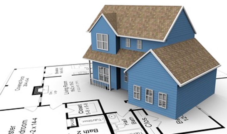 How could you protect your immovable land property and proof your ownership?