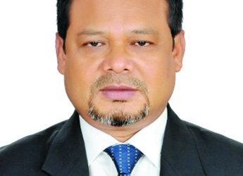 Tripartite Nuclear Cooperation: Expectations of Bangladesh