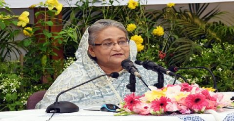 Highest budget for education meant for comprehensive national dev: PM