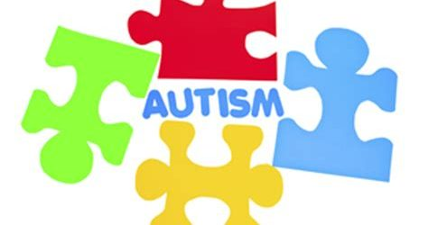 17 out of 10,000 children autistic in country: Survey