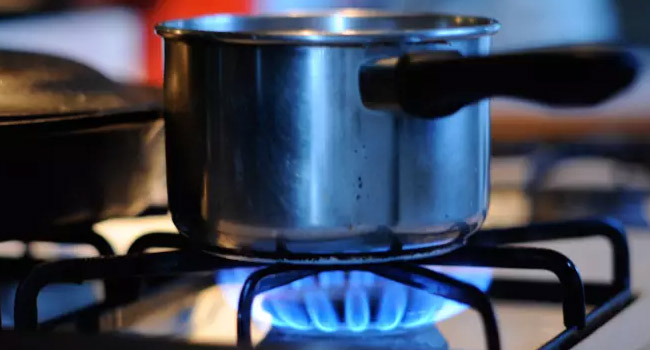 National grid gets additional 16mcfd of gas from Habiganj field