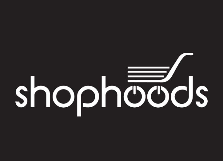 Shophoods begins journey in Bangladesh with 80m products