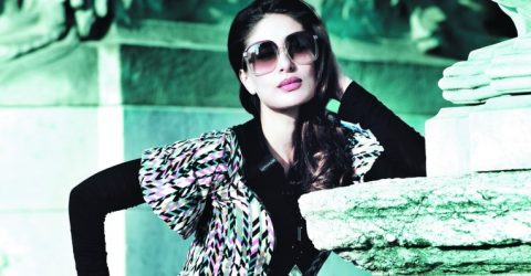 Kareena kapoor khan to be part of 'happy bhag jayegi 3'?