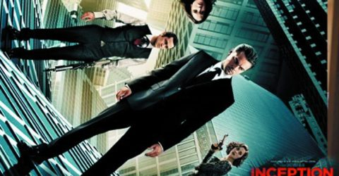 Michael Caine may have revealed the true answer behind inception's ending