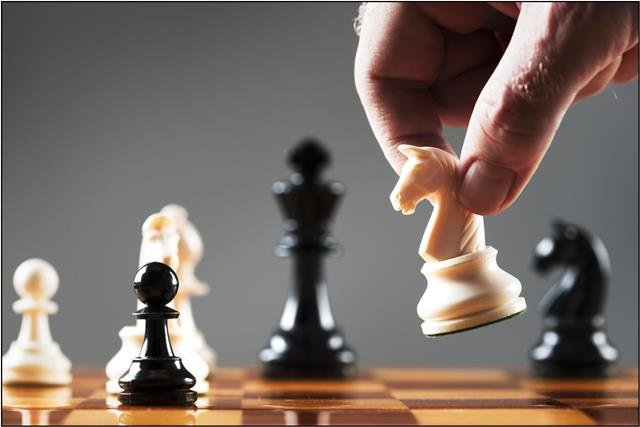 Bangladesh finish 6th in Asian Nations Cup Chess