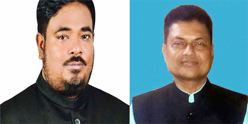 New committee of BMSS Tangail district unit formed