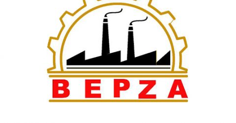 BEPZA export up by 19.66pc, hits record high