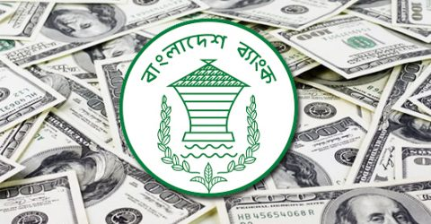 Remittance inflow increases by 18pc in July