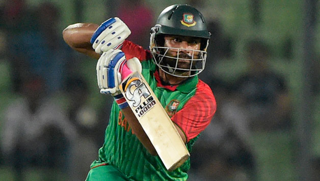 We have capability to comeback: Tamim