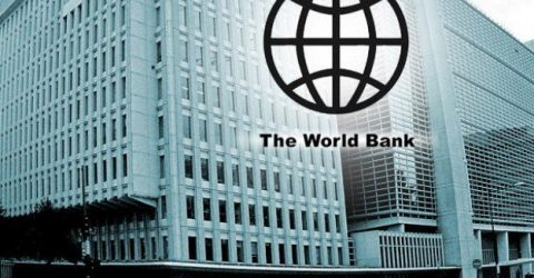 Deal with WB on Aug 13 for $520m to improve secondary education