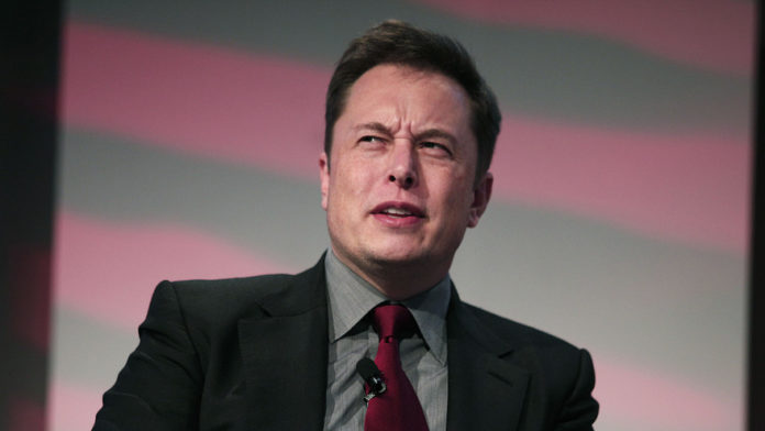 Grappling with tweet aftermath, Musk acknowledges exhaustion