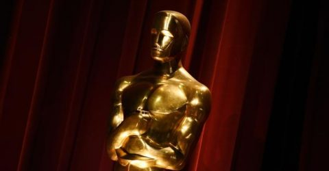 Oscars are now a popularity contest