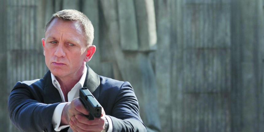 daniel craig will star in rian johnson's murder mystery knives out