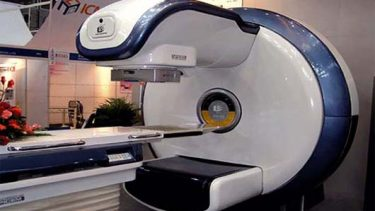 RMCH to re-launch Cobalt- 60 for cancer treatment