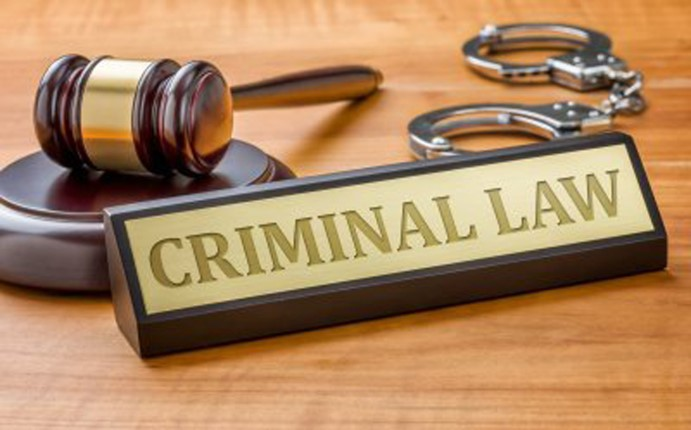 The Excellence of Criminal Lawyers