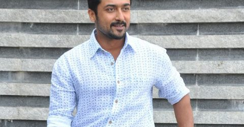Selvaraghavan requests suriya fans