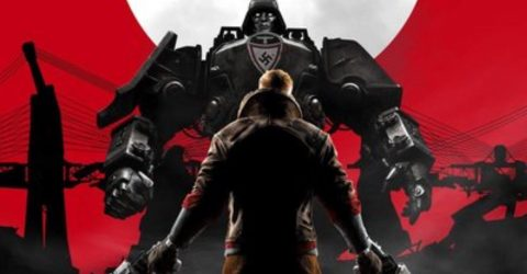 Game developer bethesda confirms wolfenstein iii