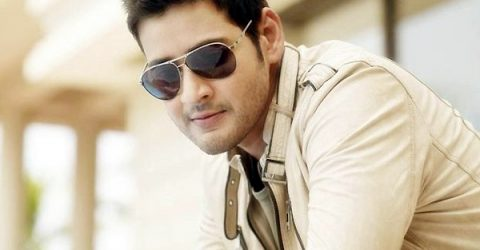 Mahesh babu all praise for mani ratnam's 'nawab'