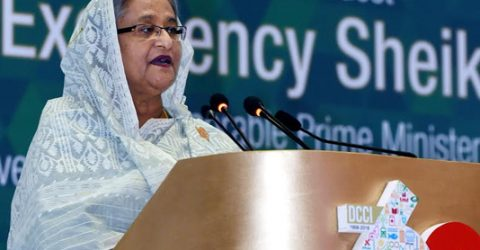 Uncertainty to grip development process unless AL is reelected: PM