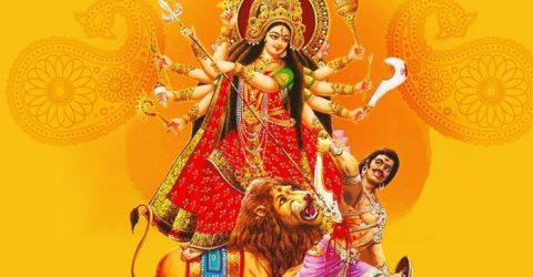 Durga Puja begins today following health guidelines