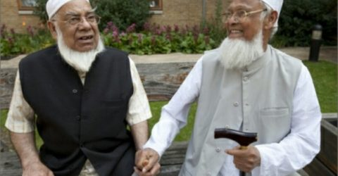 Possible Social Security Measures for the Aged People in Bangladesh