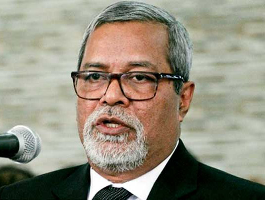 CEC to announce polls schedule today