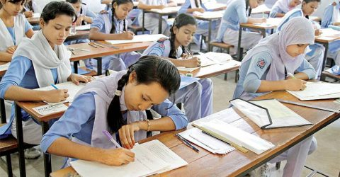 HSC, equivalent exams begin tomorrow