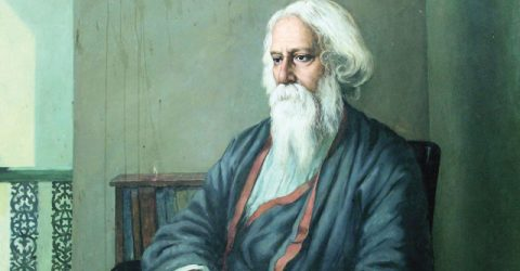 Two-day Rabindra festival begins in city Nov 27