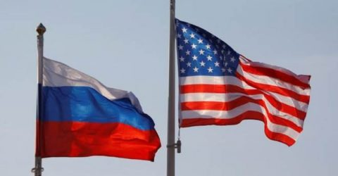 US prepares more Russia sanctions over Britain nerve attack