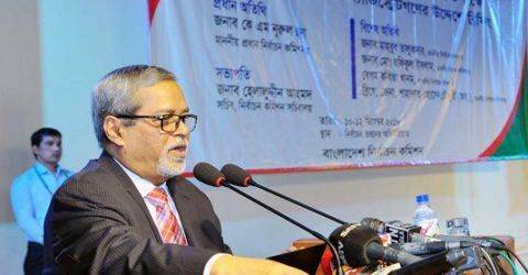 CEC urges judicial magistrates to perform duty neutrally